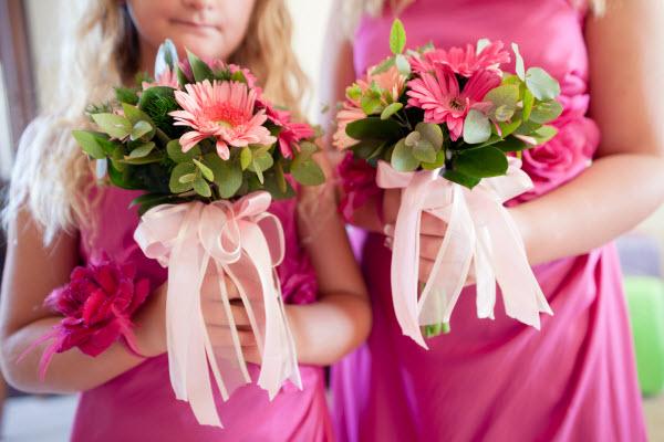 MY BIG FAT GREEK WEDDING THEME | WEDDING | RECEPTION | CYPRUS
